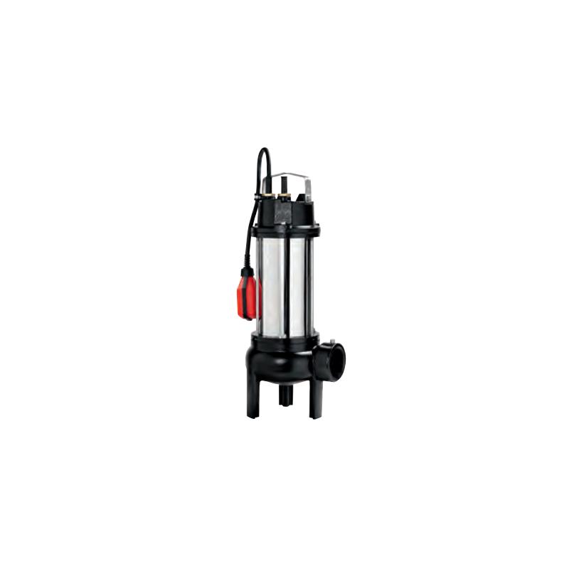 Pompe eau charge fosse septique best avec flotteur with pompe eau charge fosse septique cheap - Pompe de relevage fosse septique ...