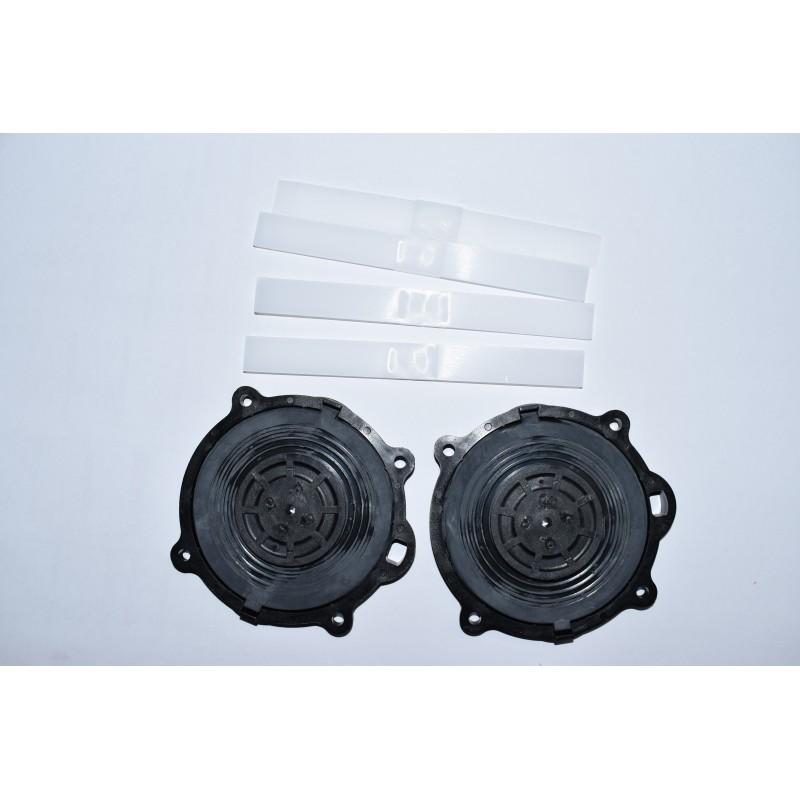 Kit membranes SECOH EL-S-120W, EL-S-150W, EL-S-200W