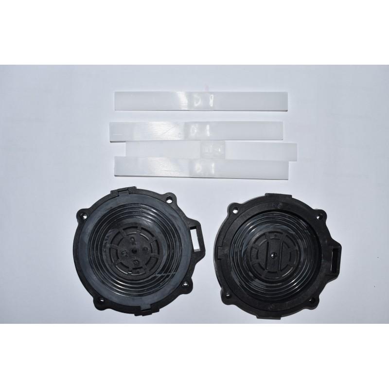Kit membranes SECOH EL-S-250W