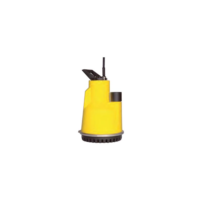 Pompe KSB AMA-DRAINER A 505 NE/10K