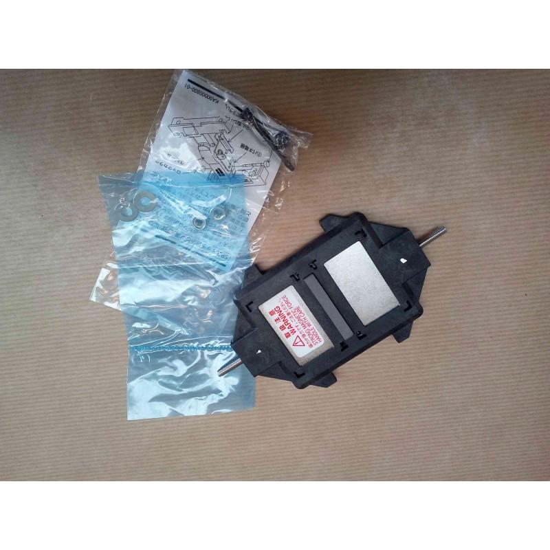 Kit aimant marteau HIBLOW HP-100