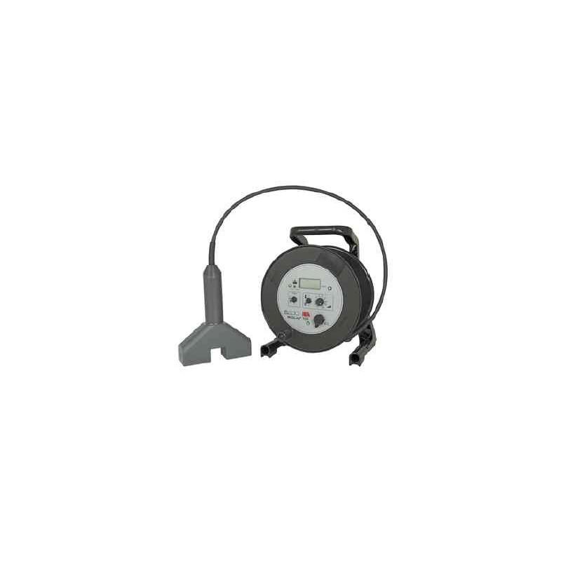 MUDLINE contrôleur portable de niveau de boue