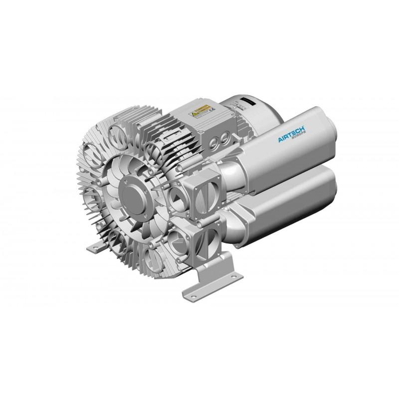 Soufflante AIRTECH ASP0065-1M (HPE HSP0065-1M)
