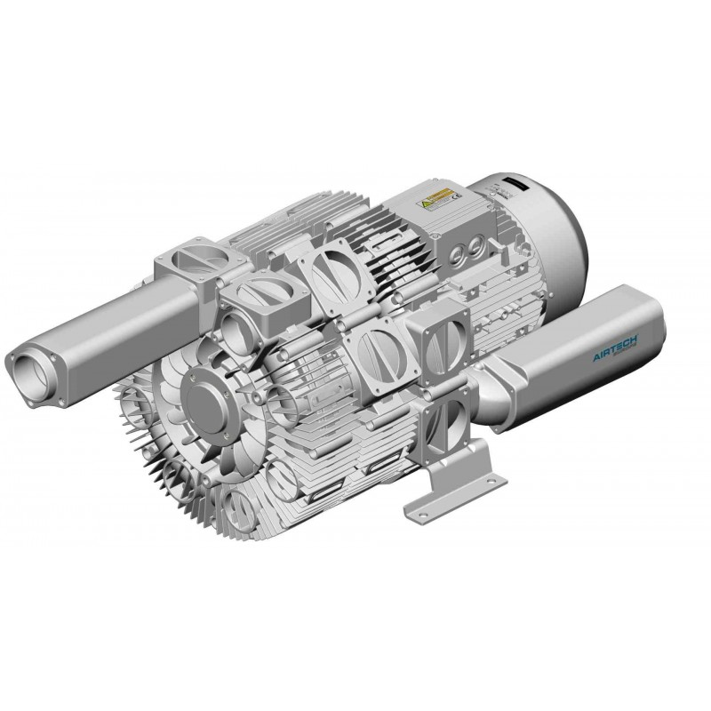 Soufflante AIRTECH ASP0165-3S (HPE HSP0165-3S)
