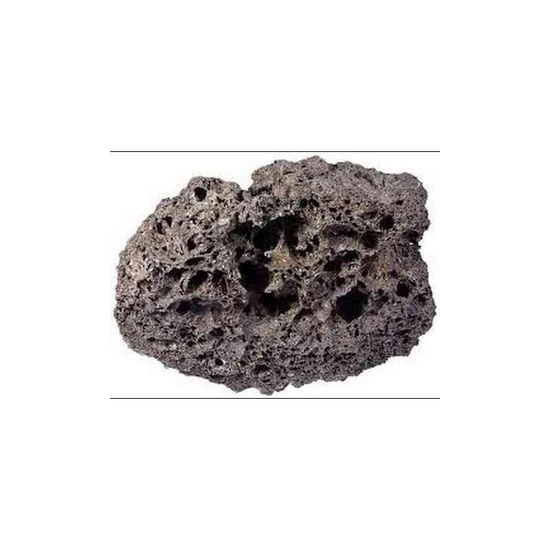 Entretien filtre compact roche volcanique, brulé d'argile ou grains minéraux par professionnel spécialisé