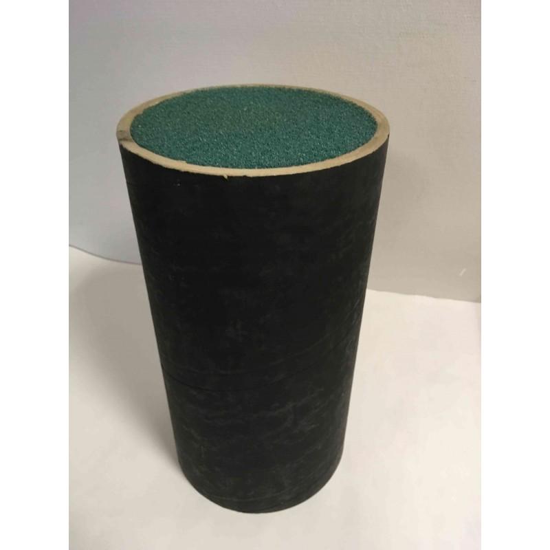 Septofiltre cartouche anti-odeur diamètre 160