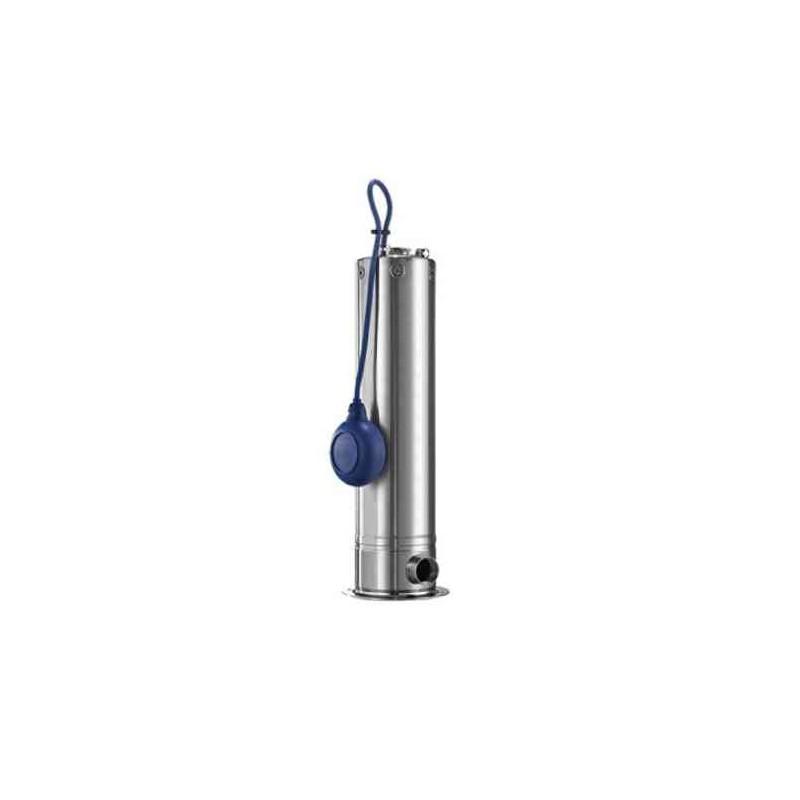 Pompe inox WILO TWI5-304