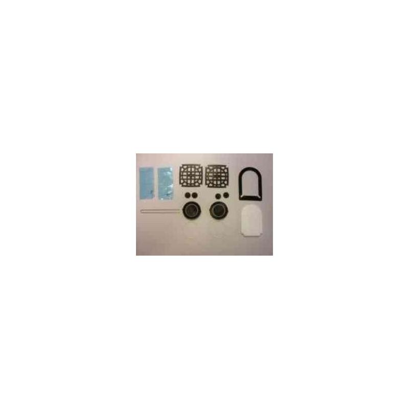 Kit de réparation CP60W