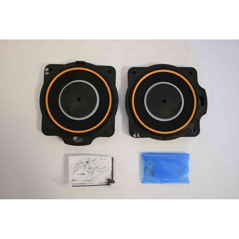 Kit membranes HP-100 et HP-120