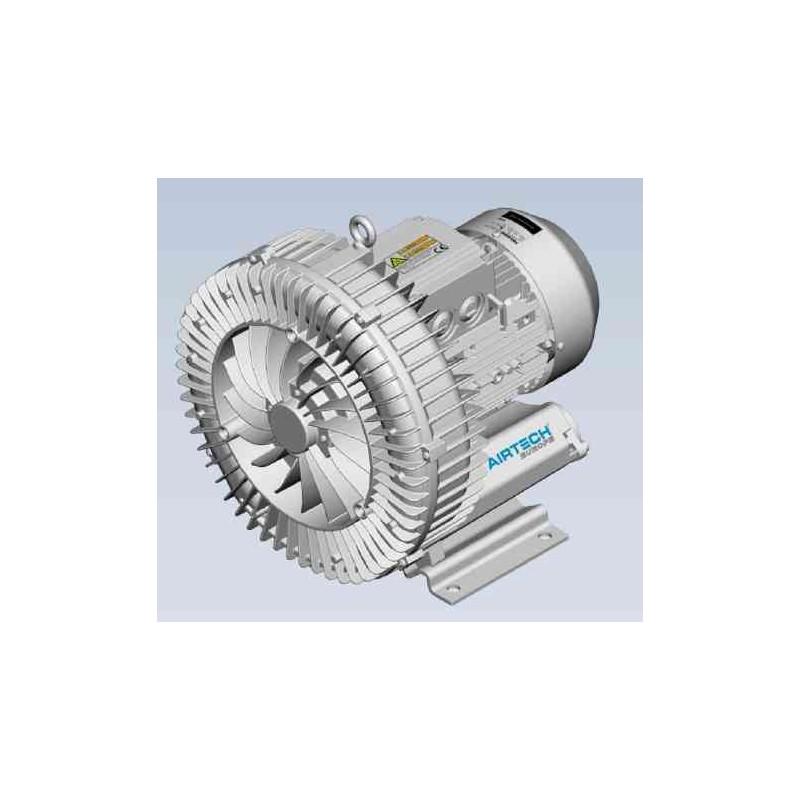Soufflante Airtech ASC0700-1M