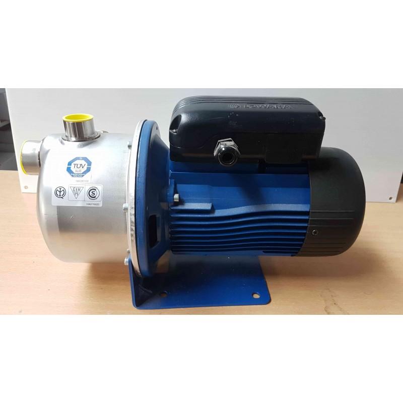Pompe de surface LOWARA BGM9/A