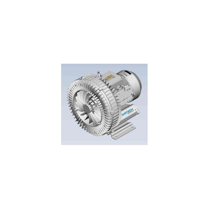 Soufflante Airtech ASC0270-1M (HPE HSC0270-1M)