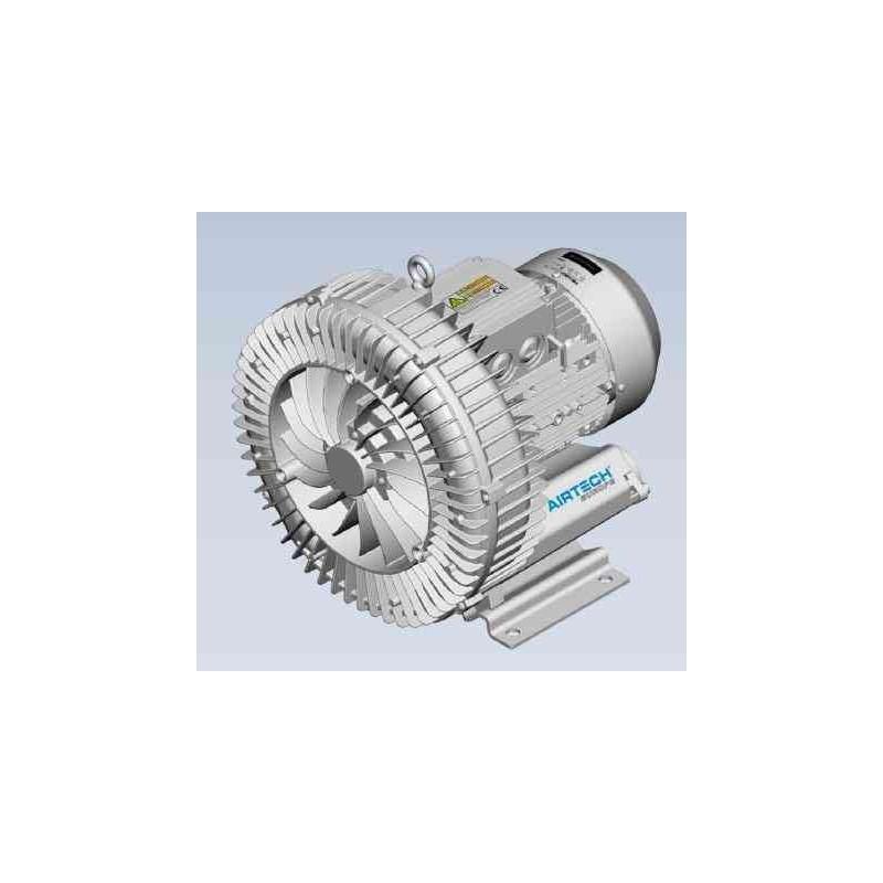 Soufflante Airtech ASC0495-2P (HPE HSC495-2P)