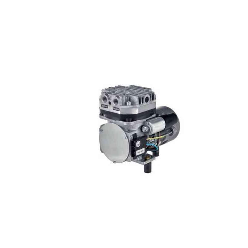 Pompe à membrane série 8011