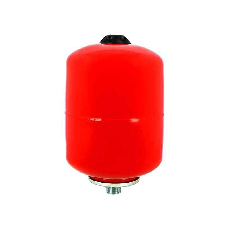 Réservoir 8 litres minired