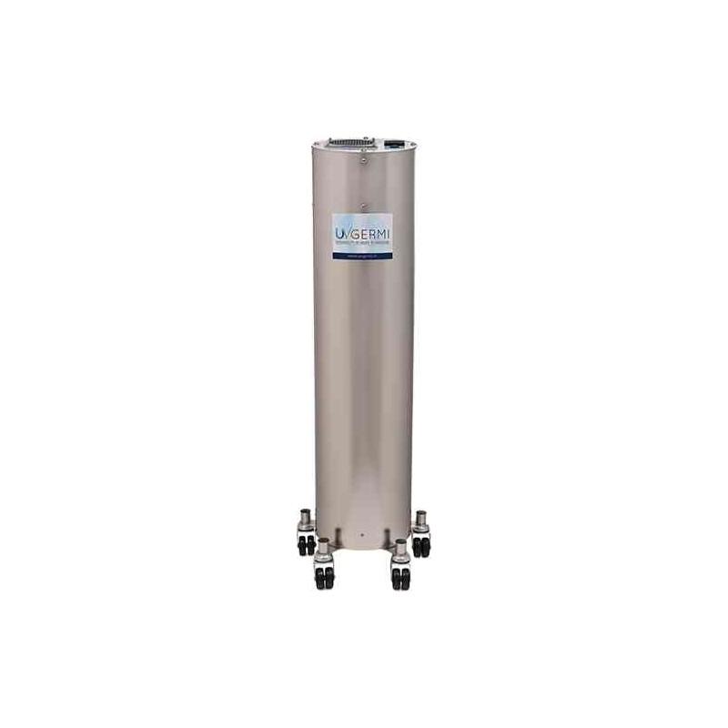 Purificateur Ultra Violet UV GERMI R 75