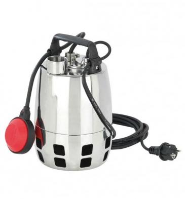 pompe calpeda GXVM 25-6
