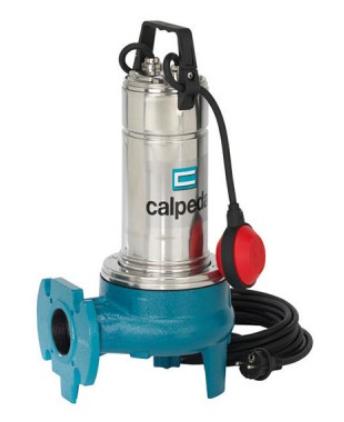 pompe calpeda GQVM 50