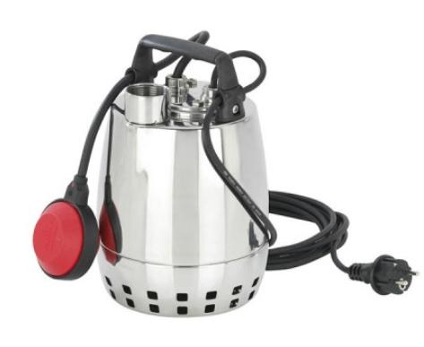 pompe calpeda GXRM 13