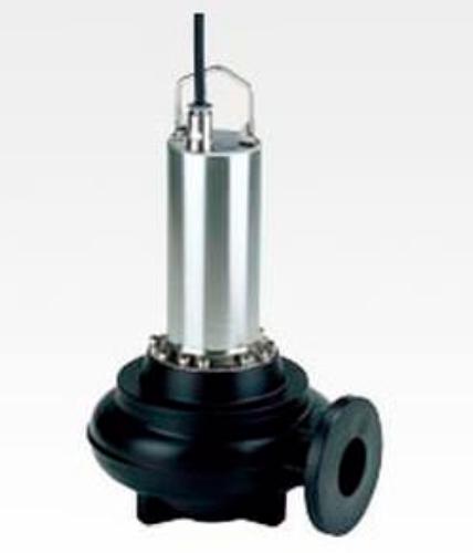 pompe SALMSON MiniSDL 204