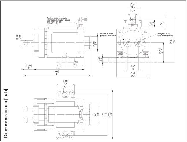LMF4_230_dimensions.JPG