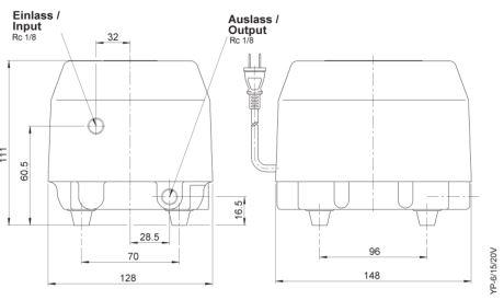 YP-20_V_dimensions.JPG