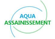 La plate-forme de vente en ligne www.aqua-assainissement.fr est spécialisée dans les secteurs de l'assainissement et de l'eau.