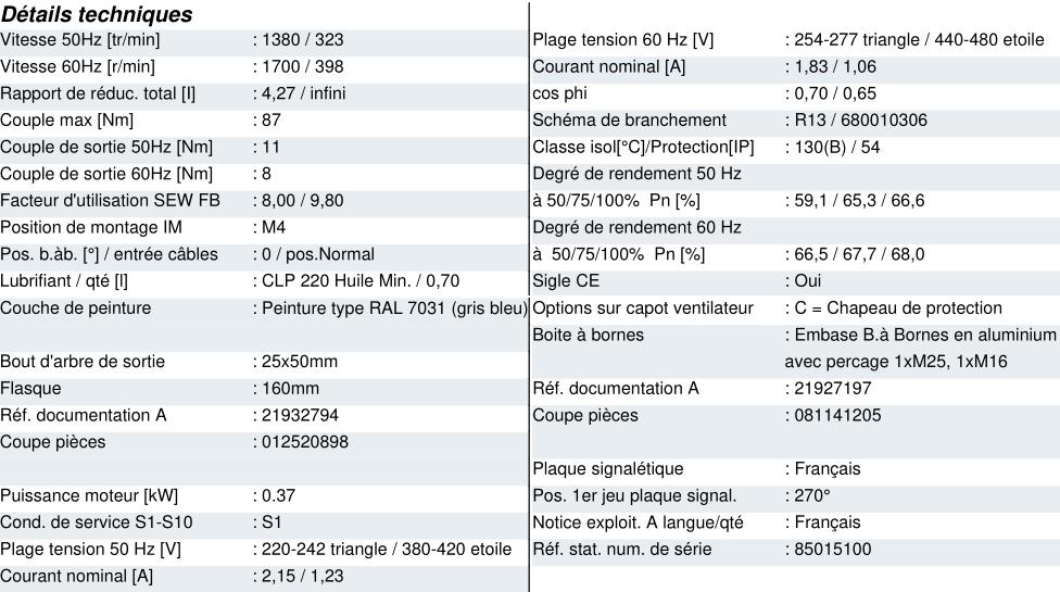 RF27%20DRS71S4-C-Details%20Techniques.PN