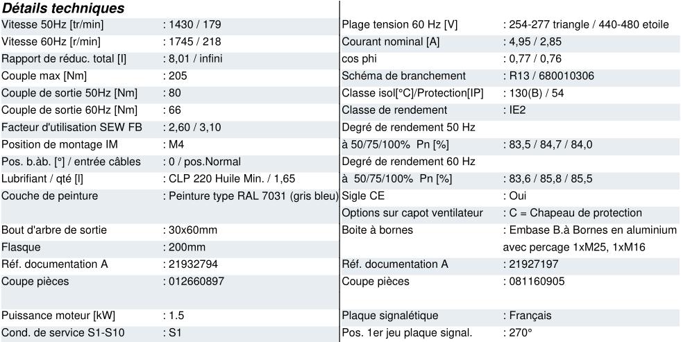 RF47%20DRE90L4-C-Details%20Techniques.PN
