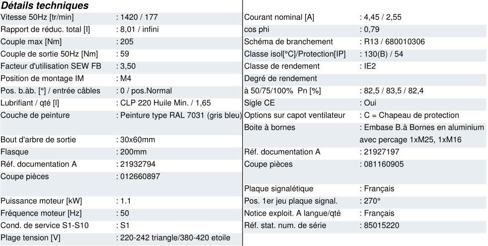 RF47%20DRE90M4-C-Details%20Techniques.PN